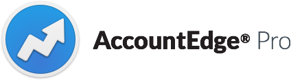 AccountEdge Pro logo